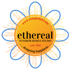 Welcome to Ethereal Interior Design Studio